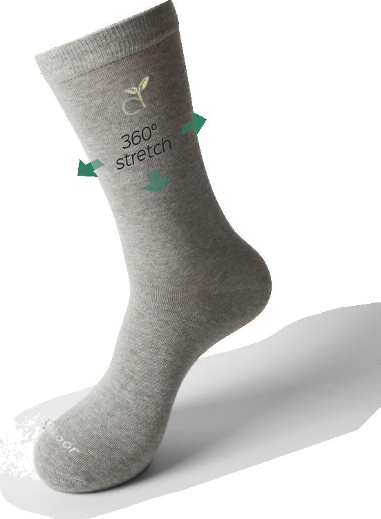 SockTech
